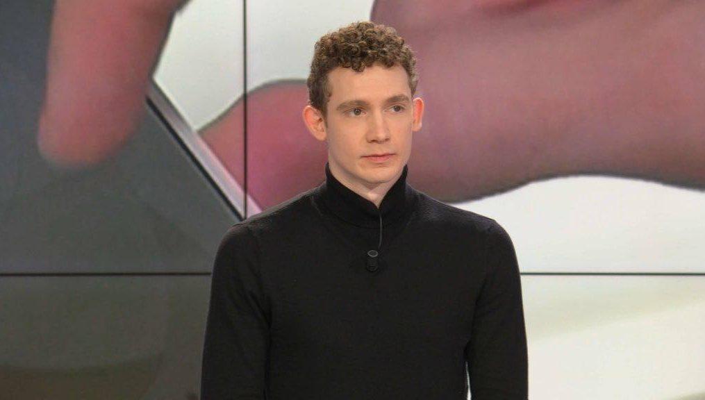 Florian Huvier:«Je veux ouvrir le rap à un autre public »