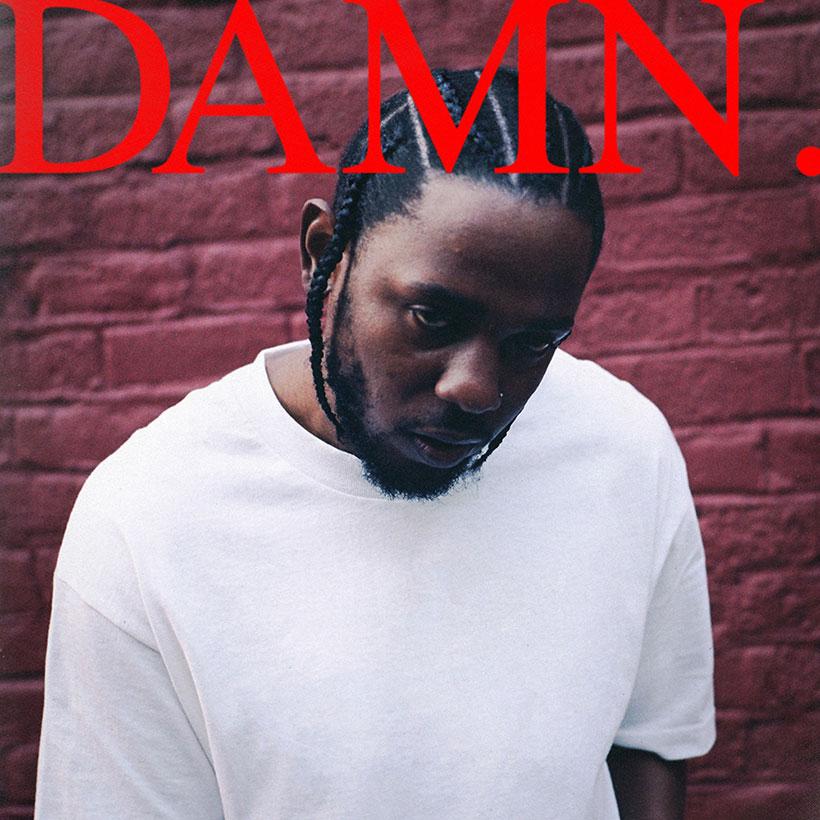 « DAMN. », l'album de la décennie ?