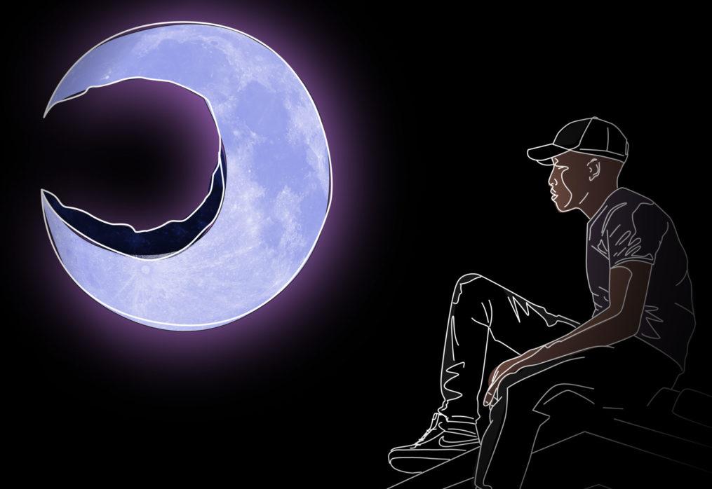 So La Lune, du rap en orbite