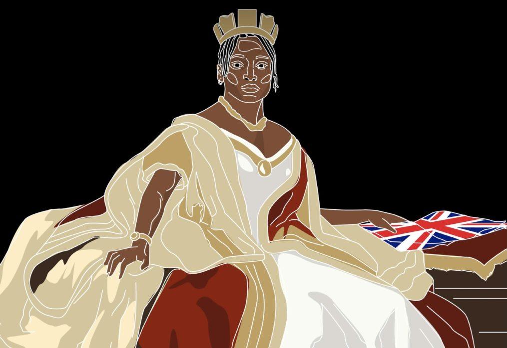 Sa majesté le rap : Flohio à l'assaut du rap anglais